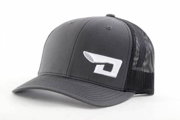 Clutch Masters - Clutch Masters Richardson 112 Trucker Hat