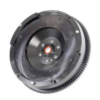 Clutch Masters Industries High Performance Flywheels and Clutch Kits