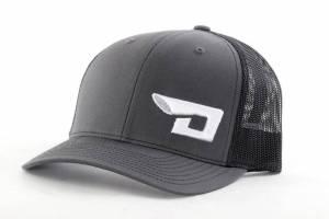 Apparel - Clutch Masters - Clutch Masters Richardson 112 Trucker Hat